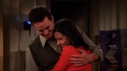 Monica-Chandler_760-x-425