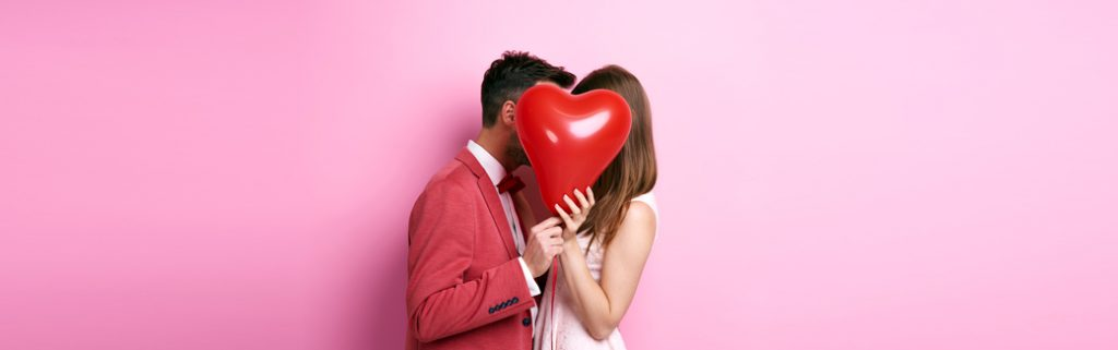 25-valentines-day-ideas-for-couples-1024x321