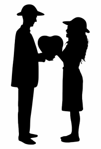 450-4503313_romance-silhouette-at-getdrawings-valentines-day-couple-love.png