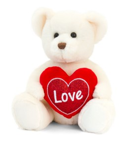 chester-white-giant-bear-with-love-heart